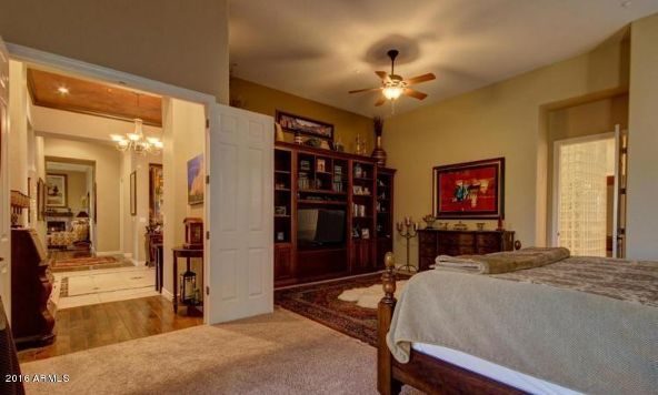 42507 N. Cross Timbers Ct., Anthem, AZ 85086 Photo 21