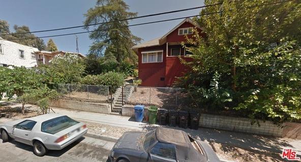 330 N. Patton St., Los Angeles, CA 90026 Photo 7