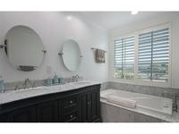 Home for sale: 14315 Hartsook St., Sherman Oaks, CA 91423