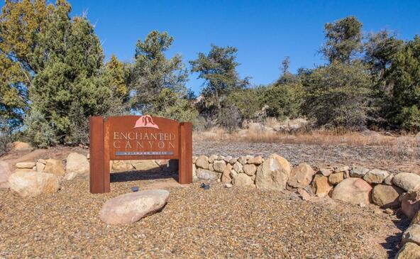 1380 Dalke Point (Lot #56), Prescott, AZ 86305 Photo 10