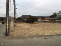 Home for sale: 114 S. K St., Lompoc, CA 93436