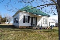 Home for sale: 18871 Old Salem Rd., Licking, MO 65542
