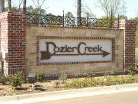 Home for sale: Lot 13 Dozier Creek Cir., Farmerville, LA 71241
