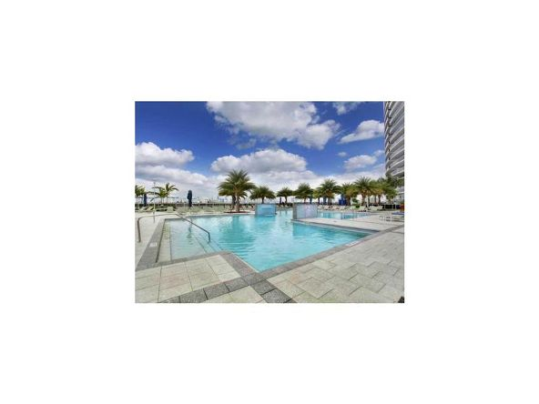 400 Alton Rd. # Th-4a, Miami Beach, FL 33139 Photo 31