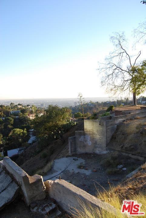 3210 Deronda Dr., Los Angeles, CA 90068 Photo 16