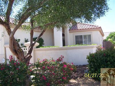78201 Bovee Cir., Palm Desert, CA 92211 Photo 1