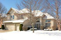 Home for sale: 2030 Wright Blvd., Buffalo Grove, IL 60089
