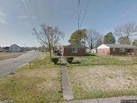 Home for sale: Berkley, Chesapeake, VA 23325