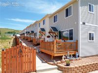 Home for sale: 424 W. Golden Avenue, Cripple Creek, CO 80813
