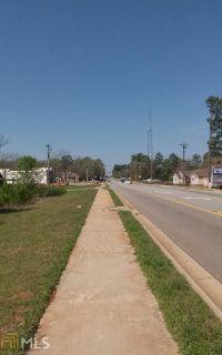 Home for sale: 0 Leverette Rd., Warner Robins, GA 31088