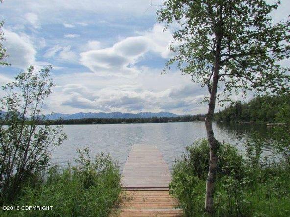 1800 W. Lake Lucille Dr., Wasilla, AK 99654 Photo 4