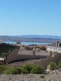 Home for sale: 611 Wayside Dr., Lake Havasu City, AZ 86404