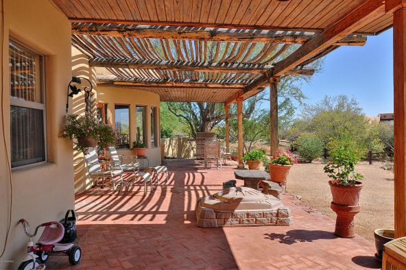 27006 N. 164th St., Scottsdale, AZ 85262 Photo 6