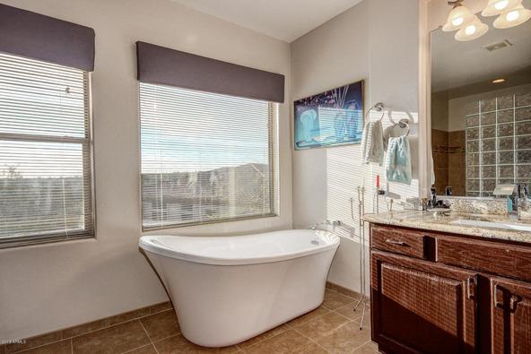 12606 N. 113th Way, Scottsdale, AZ 85259 Photo 50