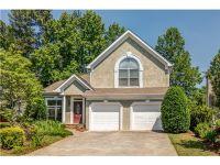 Home for sale: 5349 Monarch Pine Ln., Norcross, GA 30071
