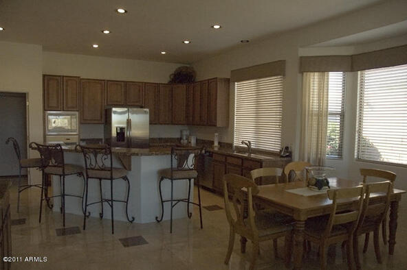 9322 E. Hidden Green Dr., Scottsdale, AZ 85262 Photo 5