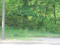 Home for sale: 0 E. Main St., Hohenwald, TN 38462