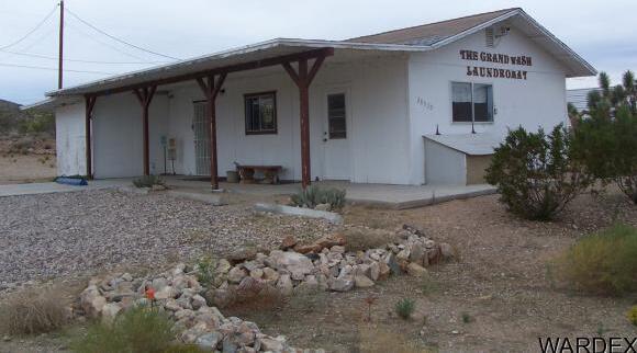 28555 N. Pierce Ferry Rd., Meadview, AZ 86444 Photo 2