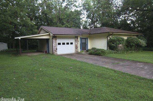 1 Potomac Dr., Cherokee Village, AR 72529 Photo 14