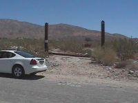Home for sale: 20700 Penny Ln., Desert Hot Springs, CA 92241