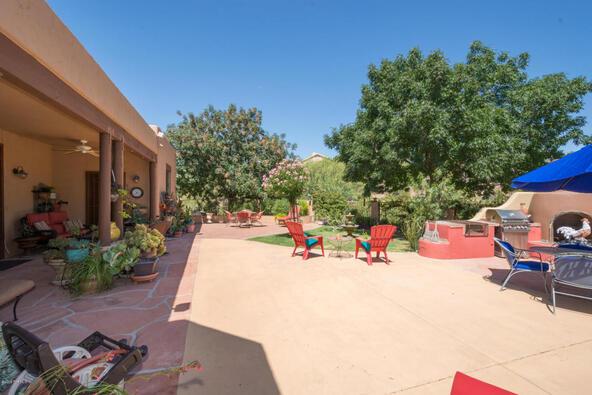 11311 N. Quail Springs Pl., Tucson, AZ 85737 Photo 36