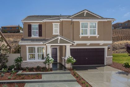 4187 Isabella Circle, Lake Elsinore, CA 92532 Photo 1