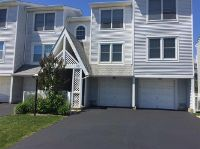 Home for sale: 174 39th St., Brigantine, NJ 08203