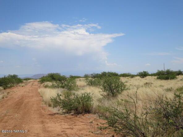 2.14 Ac W. Richey, Cochise, AZ 85606 Photo 5