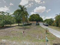 Home for sale: Dove, Arcadia, FL 34266
