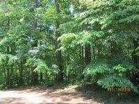 Home for sale: Lot 137 Nashoba Trail, Saltillo, MS 38866