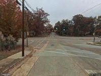 Home for sale: Stanton St., Atlanta, GA 30344