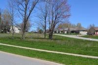 Home for sale: 104 Aspen Grove Ln., Wausau, WI 54403