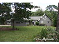 Home for sale: 990 Alberta St., Longwood, FL 32750