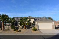 Home for sale: 16270 W. Desert Winds Dr., Surprise, AZ 85374