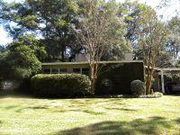 Home for sale: 516 Santolina, Dothan, AL 36303