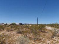 Home for sale: 244x S. 366th Avenue, Tonopah, AZ 85354