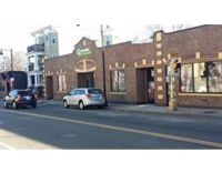 Home for sale: 1674 Dorchester Ave., Boston, MA 02122