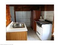 Home for sale: 48-50 Blackstone Club Rd., Brunswick, ME 04011