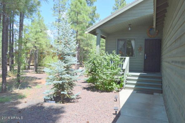 4715 Eagle Nest Ct., Lakeside, AZ 85929 Photo 6