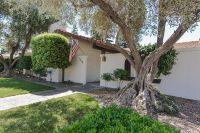 Home for sale: 2512 Bardolino Ln., Modesto, CA 95356
