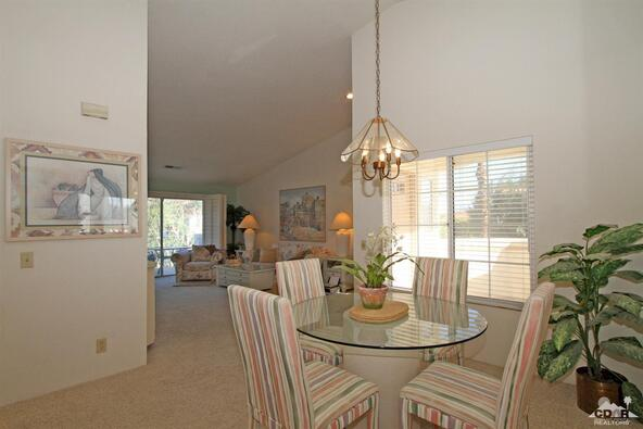 299 Vista Royale Cir. West, Palm Desert, CA 92211 Photo 9