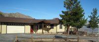 Home for sale: 3401 Piute Hill Rd., Lake Isabella, CA 93240