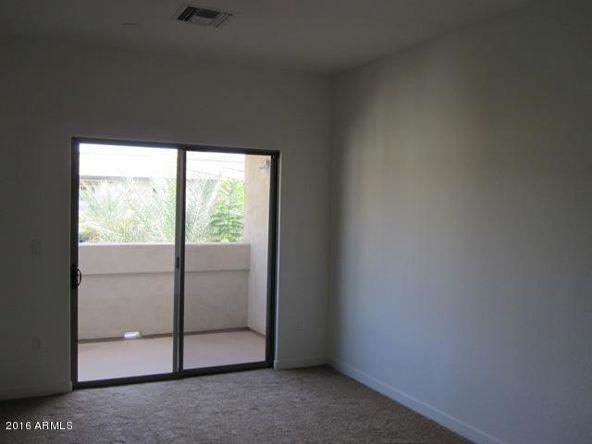 815 E. Rose Ln., Phoenix, AZ 85014 Photo 31
