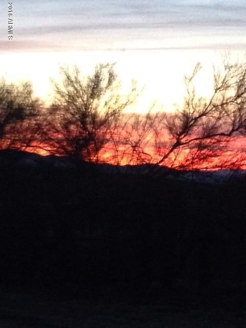 3361 Alamo Rd., Yucca, AZ 86438 Photo 2