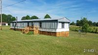 Home for sale: 31 Mcinnish Rd., Tuscumbia, AL 35674