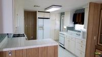 Home for sale: 69443 Parkside Dr., Desert Hot Springs, CA 92241