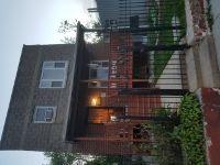 Home for sale: 1754 North Monticello Avenue, Chicago, IL 60647