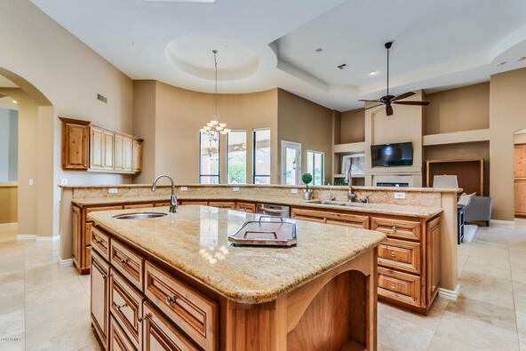 12067 N. 135th Way, Scottsdale, AZ 85259 Photo 48