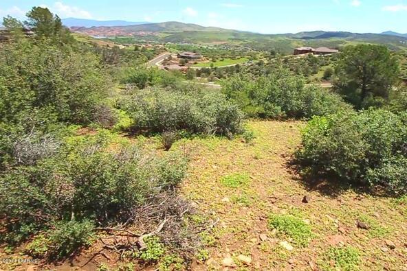 1559 Via Linda Ln., Prescott, AZ 86301 Photo 5