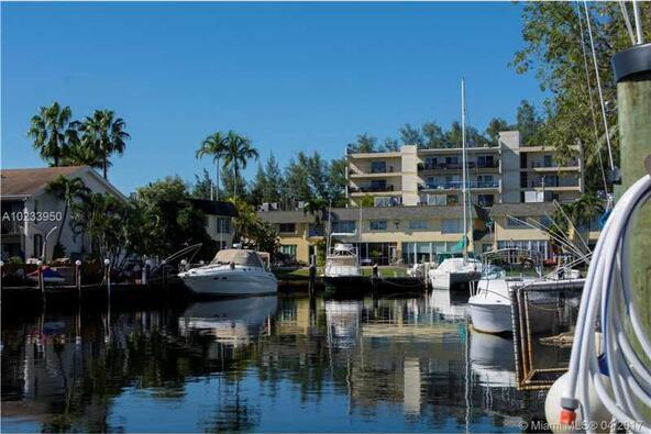 16565 N.E. 26th Ave. # 5j, North Miami Beach, FL 33160 Photo 20
